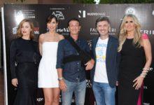 Photo of Conclusa la III edizione del Filming Italy Sardegna Festival