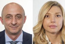 Photo of Lega sospende i deputati Murelli e Dara per aver preso bonus Inps per le partite Iva