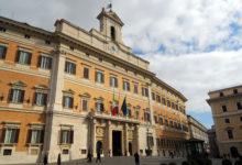 "Photo of Bonus Inps ai parlamentari, ""sospetti"" sui leghisti Dara e Murelli"