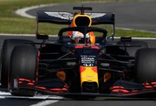 Photo of Formula 1, GP 70° anniversario: Verstappen batte Hamilton di strategia, Leclerc splendido 4°