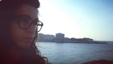 Photo of #Scrittoriemergenti