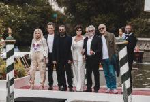 """Photo of Successo per il film """"Free – Liberi"""" alla 77esima Mostra d'Arte Cinematografica di Venezia"""