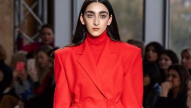 Photo of Chi è Armine Harutyunyan, la modella di Gucci