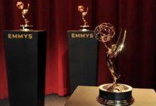 "Photo of Emmy Awards 2020, trionfano ""Succession"", ""Ozark"" e ""Watchman"""