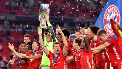 Photo of ll Bayern non si ferma più e vince in rimonta: Siviglia ko ai supplementari