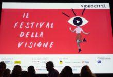 Photo of Videocittà 2020, dal 25 al 27 settembre il festival della Visione