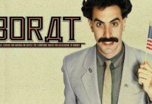 Photo of Avvertimento pericolo: Borat torna negli Stati Uniti alla vigilia delle elezioni per la Casa Bianca
