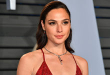 Photo of Nuovo ruolo cult per Gal Gadot: dopo Wonder Woman sarà Cleopatra