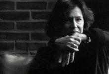 Photo of Il Nobel per la Letteratura 2020 alla poetessa statunitense Louise Gluck