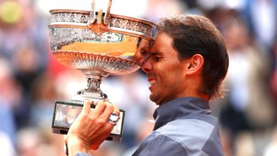 Photo of Nadal storico, 13° trionfo al Roland Garros