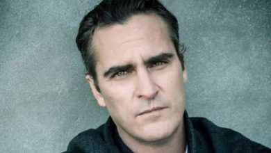 Photo of Joaquin Phoenix sarà Napoleone Bonaparte in un film di Ridley Scott