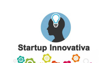 Photo of La start- up innovativa:  caratteristiche e scenari futuri – I Parte