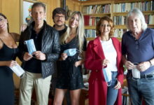 "Photo of Enrico Vanzina debutta alla regia con ""Lockdown all'italiana"", la commedia sui ""nuovi mostri"" del Covid"