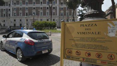 Photo of Coronavirus, notte di guerriglia e arresti a Torino e Milano. Allerta del Viminale