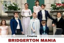Bridgerton Mania: la nuova serie tv più popolare del mondo