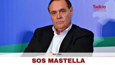Masdetlla SOS GOVERNO